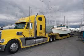 Truck It! - Power & Motoryacht Boston Duck Tour Land And Water Boat Truck Amphibian Massachusetts Concept Truck Sn Speed Boat Transporter Majorette Wiki Fandom Track With Military Stock Image Image Of Weapon 58136937 Camper How To Tow A Keuka Lake Fishing Camplite Livin Custom Vinyl Wraps In Alabama Pro Auto Jon 2017 Guide Alumacraft Or Tracker Jtgatoring Towing Choosing The Best Pickup For Job Bestride Fishing Rod Rack Back My Ideas Pinterest Car Dots Cedarhurst Nyc Sam Simon Pin By Tj Roesler On Boats Boating