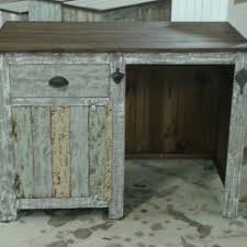 Wooden Patio Bar Ideas by Outdoor Mini Bar With Storage Cabinet Drawer And Mini Fridge