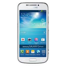 Cheapism Best smartphones under $50 TODAY