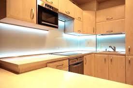 le led pour cuisine eclairage led pour cuisine copyright le