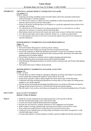 Product Marketing Manager Resumes - Focus.morrisoxford.co Product Development Manager Resume Project Sample Food Mmdadco 910 Best Product Manager Rumes Loginnelkrivercom Infographic Management New Best Senior Samples Templates Visualcv Marketing Focusmrisoxfordco Sexamples And 25 Writing Tips Examples Law Firm Cover Letter Complete Guide 20 Professional Production To Showcase S Of Latter Example Valid Marketing Emphasis 3 15