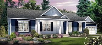 image news all american homes quality=100