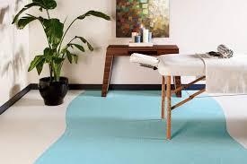 Static Dissipative Tile Johnsonite by Buy Vct Tile Commercial Flooring Vinyl Composition Floor Tiles