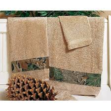 Cheap Camo Bathroom Sets by Cheap Camo Bathroom Accessories U2014 Office And Bedroom