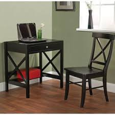 Black Writing Desk And Chair by 23 Best Desk Images On Pinterest Computer Desks Desk Ideas And