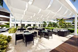 100 Sublime Samana Hotel Residences