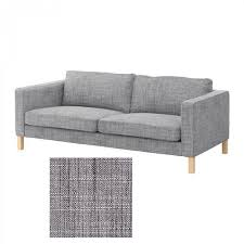 karlstad sofa slipcover pattern centerfieldbar com