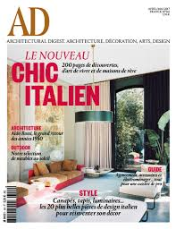 100 Architecture Design Magazine Press Archives Rodolphe Parente