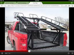 Sxs Rack (on Top Of Pickup) Utility Body Ladder Racks Inlad Truck Van Company 60 Roof Mount Gutterless Rack Cross Bar Tread Look Used For Pickup Trucks Universal Sanyon Mega Best Cheap Buy In 2017 Youtube With Lights Low Pro All Alinum Usa Made 4 Sale Short Bed System1 With The Hull Truth Kargo Master Racksteel250 Lb Cap 1tlx9l30090 Grainger Equipment Accsories Home Depot Black 65 Honda Ridgeline Discount Ramps Ozrax Australia Wide Ute Gear Racks