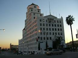 100 Long Beach Architect Ocean Center Building Wikipedia