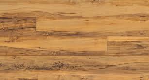 Laminate Wood Floor Buckling by Montgomery Apple Pergo Max Laminate Flooring Pergo Flooring