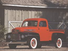 RM Sotheby's - 1948 Mercury M-47 1/2-Ton Pickup Truck | Vintage ... Mercury Truck Photo And Video Review Comments 1940s F100 Truck Gl Fabrications 1957 M100 Hot Rod Network Manitoba 1950 M68 Pickup 1949 Cadian Panel Rm Sothebys 1948 M47 12ton Vintage 1951 M3 Wicked Garage Inc Plum Crazy Restorations The Muscle Car Shop Custom Cohort Capsule 1965 Econoline Unicorn 1962 Blondy Flickr Autolirate