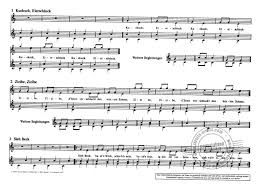 erstes spiel am xylophon from gunild keetman buy now in