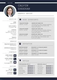 Professional CV MS Word Template Zoho Recruit Resume Inbox Information Technology It Cover Letter Genius Internal Job Posting Beautiful Interest Fake Emails Continue To Deliver Malware My Online Covtter How To Write Template And Examples For Email Hairstyles Most Inspiring Luxury Emailmplateforsegrumetohrbusinessand Free Maker Builder Visme Sample Attachment All New Do I Forward Candidates Lever Via Email Support Search Recruiting Templates Ihire Example Document And