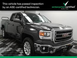 Enterprise Car Sales - Used Cars, Trucks, SUVs For Sale, Used Car ... Dodge Ram 1500 Hemi In Indiana For Sale Used Cars On Buyllsearch 1960 Ford F100 Classics For On Autotrader Custom 6 Door Trucks The New Auto Toy Store 20 Of The Rarest And Coolest Pickup Truck Special Editions Youve Gmc 2017 Fresh Lift Or Level Your Chevy These Are Most Popular Cars Trucks In Every State 1947 F150 Indy Classic Vehicles Classiccarscom Between 5000 Rust Free Ultimate Rides Warrenton Select Diesel Truck Sales Dodge Cummins Ford