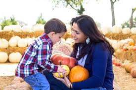 Pumpkin Patches Near Temple Texas by 9 Best Killeen Images On Pinterest Fort Hood Photo Ideas And
