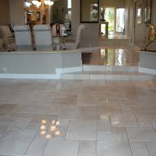 tile grout cleaning palm desert marble travertine cleaning