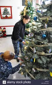 Boy Scout Christmas Tree Recycling San Diego by U S Navy Chief Cryptologic Technician Collection Tracy R Stock