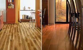 Shamrock Plank Flooring Dealers by Best Engineered Wood Flooring U2013 The Top Brands Reviewed