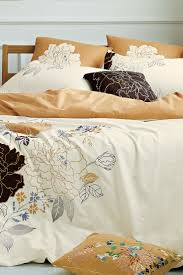 Lush Decor Belle 4 Piece Comforter Set by 64 Best Luxury Beddings Images On Pinterest Bedroom Ideas