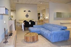 blue room möbel sofa martinez jávea xàbia