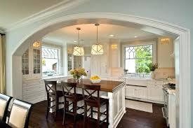 kitchen design fabulous kitchen ceiling lights island pendants