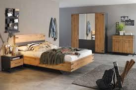 rauch orange schlafzimmermoebel kaufen de