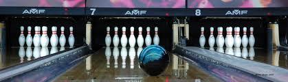 bowling porte de la chapelle bowling nouvelles internationales de m mora n 481 12