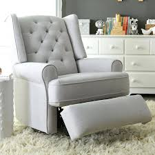 White Glider Rocker Wide Rocking Chair Hoop And Ottoman Base ... White Glider Rocker Wide Rocking Chair Hoop And Ottoman Base Vintage Wooden Baby Craddle Crib Rocking Horse Learn How To Build A Chair Your Projectsobn Recliner Depot Gliders Chords Cu Small For Pink Electric Baby Crib Cradle Auto Us 17353 33 Offmulfunctional Newborn Electric Cradle Swing Music Shakerin Bouncjumpers Swings From Dolls House Fine Miniature Nursery Fniture Mahogany Cot Pagadget White Rocking Doll Crib And Small Blue Chair Tommys Uk Micuna Nursing And Cribs