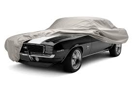 Covercraft® - WeatherShield™ HD Custom Car Cover Chevrolet Chevy Old Classic Custom Cars Truck Pickup Wallpaper Woodridge Custom Trucks Ford Nokturnal Show Truck Youtube Performance World Car Coming To Toronto Cool Cartruck Picture Thread Chevy Forum Gmc 2017 Miami Lowrider Super Classes Lifted For Sale In Montclair Ca Geneva Motors Srpowered Mazda When Drift Meets Minitruck Speedhunters Celebrating Subtlety In A Project Ebay Blog 1966 Ck Deluxe For Sale Near Orlando