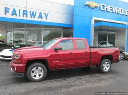 Explore Specials Available At Fairway Chevrolet In Hazle Township Mcloughlin Chevy New Chevrolet Dealership In Milwaukie Or 97267 Fleet Commercial Truck Specials Near Denver Highlands Ranch Silverado 3500 Lease And Finance Offers Richmond Ky 1500 Deals Pembroke Pines Autonation Buick Gmc Auto Brasher Motor Co Of Weimar Used Car Near Worcester Ma Colonial West Souworth Is A Bloomer Cars Service South Portland Dealership Use Jimmie Johnson Kearny Mesa 2500 Chittenango Ny Explore Available At Fairway Hazle Township