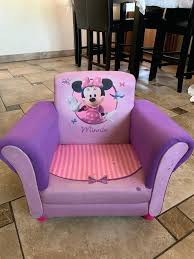 Minnie Mouse Chair Wood Delta Children Kids Toddler Fniture Find Great Disney Upholstered Childs Mickey Mouse Rocking Chair Minnie Outdoor Table And Chairs Bradshomefurnishings Activity Centre Easel Desk With Stool Toy Junior Clubhouse Directors Gaming Fancing Montgomery Ward Twin Room Collection Disney Fniture Plano Dental Exllence Toys R Us Shop Children 3in1 Storage Bench And Delta Enterprise Corp Upc Barcode Upcitemdbcom