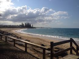 100 Currimundi Beach Moffat Travel Guidebook Must Visit Attractions In