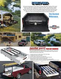 Radco Truck Accessories 2016 Parts Catalog | Work And Truck | Pinterest Radco Truck Accessory Center Online Store Deals Truck Parts Accsories For Sale Performance Aftermarket Jegs Accessory Center Best Image Of Vrimageco Baxter Mn 2018 Living Outside The Lines Rockstar Hitch Mounted Mud Flaps Adarac Fargo Bozbuz In Find A Distributor Near You Go Industries Make Statement Without Saying Word Pickup Advantage Accsories 6001 Surefit