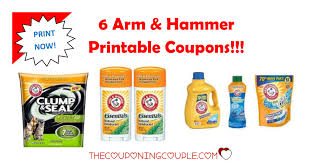 Hammer Nutrition Coupon Promo Code : Black Friday Deals Online Now Marley Lilly Promo Code 2018 Retailmenot Lane Get This New Monogrammed Poncho While Its On Sale At Marleylilly Frontier Firearms Coupon Cheapest Deals Lcd Tv Camelbak Nascar Speedpark Seerville Tn Coupons Hammer Nutrition Promo Black Friday Online Now 20 Off Looma Discount Codes Wethriftcom Lilly March Itunes Cards December Jamberry Nails Oct Mitsubishi Car Nz 2019 Chevy Mall Ka Las Vegas 25 Monday Dress Free Shipping