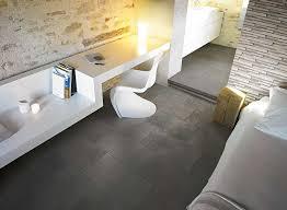 floor tiles in ceramic industrial florim