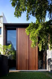 Door Designs: 40 Modern Doors Perfect For Every Home ... Door Designs 40 Modern Doors Perfect For Every Home Impressive Design House Ultimatechristoph Simple Myfavoriteadachecom Top 30 Wooden For 2017 Pvc Images About Front On Red And Pictures Of Maze Lock In A Unique Contemporary Handles Exterior Apartment Kerala Style Main Double Designs Modern Doors Perfect Every Home Custom Front Entry Doors Custom Wood From 35 2018 Plan N Best Door Interior