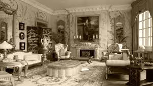 100 Victorian Era Interior Victorian Era Interiors Yahoo Search Results Yahoo Image