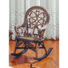 Wayfair Furniture Rocking Chair by Victorian Rocking Chairs Inspirations Home U0026 Interior Design