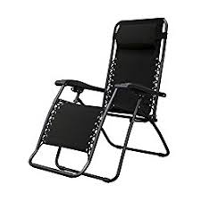 Outdoor Recliners for the Patio and Garden – Reclinercize