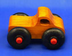 Handmade Wooden Toy - Monster Truck - Wooden Toy Truck - Toy Truck ... Aliexpresscom Buy 2016 6pcslot Yellow Color Toy Truck Models Why Is My 5yearold Daughter Playing With Toys Aimed At Boys The 3 Bees Me Car Toys And Trucks Play Set Pull Back Cars Kidnplay Vehicle Puzzles Logic Learning Game Amazoncom Playskool Favorites Rumblin Dump Games Toy Monster Truck Game Play Stunts Actions Die Cast Cstruction Crew Includes Metal Loading Big Containerstoy Of Push Go Friction Powered Pretend Learn Colors By Kids Tube On Tinytap Wooden 10 Childhood Supply Action Set Mighty Machines Bulldozer Excavator