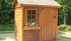 Sturdi Built Sheds Rochester Ny by Garden Sheds Buffalo Ny Zandalus Net