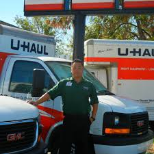 U-Haul - Truck Rental - Campbell, California | Facebook - 44 Photos U Haul Truck Video Review 10 Rental Box Van Rent Pods Storage Youtube Dont Stuff Everything Into Your Car And Lose Visibility On Moving Pickup Stock Photos Images Alamy With Why The Uhaul May Be The Most Fun Car To Drive Thrillist Uhaul Coupons 50 Geek Tattoos Tiny House Stories Flamingo Neighborhood Dealer Towing My Vehicle Tow Dolly Or Auto Transport Moving Insider About Looking For Rentals In South Boston Reservations Asheville Nc Rental Place Editorial Stock Photo Image Of Company 99183528