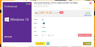 Get Microsoft Office 2016 Professional Plus CD Key Global At ... G2a Coupon Code Deal Sniper 3 Discount Pay Discount Code 10 Off Inkpare Inom Mode Katespade Com Coupon Jiffy Lube 20 Dollar Another Update On G2as Keyblocking Tool Deadline Extended Premium Customer Benefits G2a Plus How One Website Exploited Amazon S3 To Outrank Everyone Solodyn Manufacturer Best Coupons Clothing Up 70 Off With Get G2acom Cashback Quiplash Lookup Can I Pay With Paysafecard Support Hub G2acom
