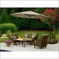 Sears Patio Cushions Canada by Sears Canada Patio Umbrellas Patios Home Decorating Ideas