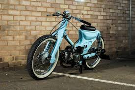 Honda C90 Custom   Car&Motorcycle   Pinterest   Chopper, Bobbers ... Bobber Through The Ages For The Ride British Or Metric Bobbers Category C3bc 2015 Chris D 1980 Kawasaki Kz750 Ltd Bobber Google Search Rides Pinterest 235 Best Bikes Images On Biking And Posts 49 Car Custom Motorcycles Bsa A10 Bsa A10 Plunger Project Goldie Best 25 Honda Ideas Houstons Retro White Guera Weda Walk Around Youtube Backyard Vlx Running Rebel 125 For Sale Enrico Ricco