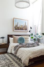 Zzzzzzzzz The Pinwheel Cushion And Desert Cactus Print Are Our Must Have Style Steals Calm BedroomBedroom Decor