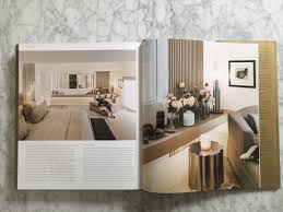 Book Review & Instagram Giveaway: House Of Hoppen - A ... Kelly Hoppens Ldon Home Is A Sanctuary Of Tranquility British Designer Hoppen At Home In Interiors Bright Reflection Shelves Design Youtube Ultra Vie 76 Luxury Concierge Lifestyle Experiences Interior The Ski Chalet In France 41 10 Meet Beautiful Interior Design Mandarin Oriental Apartment By Mbe Adelto Designed This Extravagant Highgate Property For Sale Launches Ecommerce Site Milk Traditional New York 4 Top Ideas Best Images On Pinterest Modern