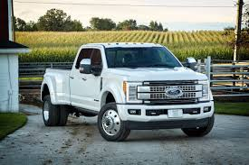 10 Of The Most Expensive Pickup Trucks In The World Trucks To Own Official Website Of Daimler Trucks Asia 2017 Ford Super Duty Truck Bestinclass Towing Capability 1978 Kenworth K100c Heavy Cabover W Sleeper Why The 2014 Ram Is Barely Best New Truck In Canada Rv In 2011 Gm Heavyduty Just Got More Powerful Fileheavy Boom Truckjpg Wikimedia Commons 6 Best Fullsize Pickup Hicsumption Stock Height Products At Kelderman Air Suspension Systems Classification And Shipping Test Hd Shootout Truckin Magazine Which Really Bestinclass Autoguidecom News