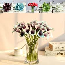 Cheap Wedding Decorations Online by Online Get Cheap Lily Table Decorations Aliexpress Com Alibaba